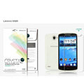 Nillkin Ultra-clear Anti-fingerprint Screen Protector Film for Lenovo S920