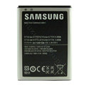 Original 1750mAh Battery For Samsung i9250 Galaxy Nexus