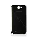 Original Back Battery Cover For Samsung N7100 GALAXY Note2 - Grey