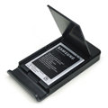 Original Battery Charger Compatible For Samsung i9250 Galaxy Nexus