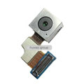Original Big Rear Camera For Samsung Galaxy SIII S3 I9300