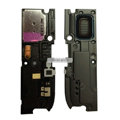 Original Buzzer For Samsung N7100 GALAXY Note2 - Black