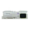 Original Buzzer For Samsung N7100 GALAXY Note2 - White