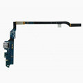 Original Charger Connector Flex Cable Ribbon For Samsung GALAXY S4 I9500 SIV