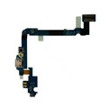 Original Charger Flex Cable Ribbon For Samsung i9250 Galaxy Nexus