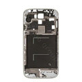Original Front Housing Middel Board For Samsung GALAXY S4 I9500 SIV