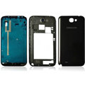 Original Fullset Housing For Samsung N7100 GALAXY Note2 - Grey