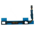 Original Induction Flex Cable Ribbon For Samsung GALAXY S4 I9500 SIV