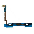 Original Induction Flex Cable Ribbon For Samsung N7100 GALAXY Note2