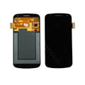 Original LCD With Touch Pad For Samsung i9250 Galaxy Nexus
