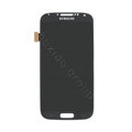 Original LCD With Touch Screen Digitizer For Samsung GALAXY S4 I9500 SIV