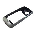 Original Middle Board For Samsung i9250 Galaxy Nexus - Champagne