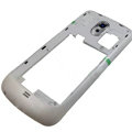 Original Middle Board For Samsung i9250 Galaxy Nexus - White
