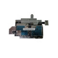 Original Multimedia Card Socket For Samsung Galaxy SIII S3 I9300