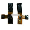 Original Speaker Flex Cable Ribbon For Samsung i9250 Galaxy Nexus