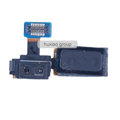 Original Speaker For Samsung GALAXY S4 I9500 SIV