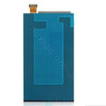 Original Stylus Sensor Film For Samsung N7100 GALAXY Note2