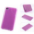 s-mak scrub cases covers for iPhone 5C - Pink