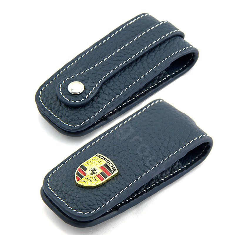 Motorola California Mobile Phone besides Nasili Auto Key Bag Pocket Genuine Leather Car Key Case Holder Cover Key Chain For Porsche Black besides 141109187842 likewise 291415746021 further Ag W1 Nk6 Nokia Lumia Waterproof Soft Case Cover For 640 650 625 630. on nokia bag phone