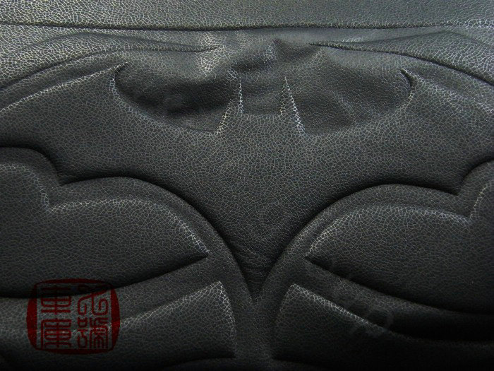 High Quality Seat Covers