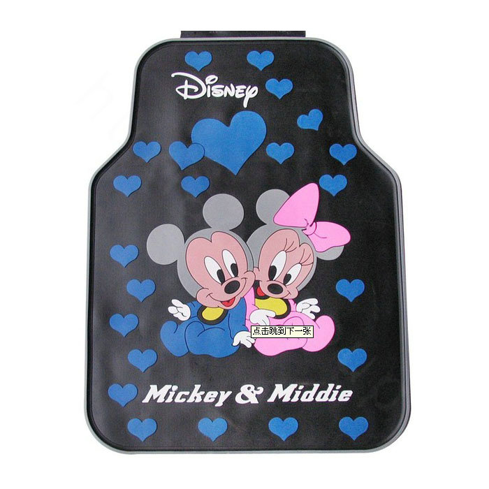 Buy Wholesale Cute Mickey Minnie Mouse Cartoon Disney