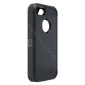 Original Otterbox Defender Case Cover Shell for iPhone 6 Plus - Black