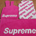 Supreme Tailored Trunk Carpet Automotive Floor Mats Velvet 5pcs Sets For Porsche Carrera GT - Pink