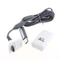 3800mAH Battery Pack & Chargeable Cable For Xbox 360