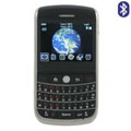 9630 Dual SIM Card Phone with Bluetooth Function
