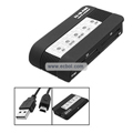 All In One USB 2.0 6 Slot Card Reader HY-CR-35