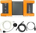 BMW OPS DIS V57 SSS V32 Diagnose and Programming Tool