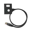 Cable Compatible for Nokia N90 for GriffinBox N-Box MT Box
