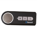 Car Bluetooth Speakerphone - GZCL005