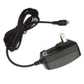 Charger for Blackberry 8520 Phone (2 Flat Pins)