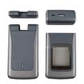 Compatible Front and Back Housing for Nokia N90