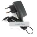 Compatible Phone Charger For NK N71 / N72 / N73 / N75 / N76 / N80 / N90 / N91 / N93 / N93i / N95(2 Pin Euro)