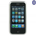 D3009 Dual SIM Card Phone with TV & Bluetooth Function