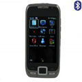 F009 Dual SIM Card Phone with WIFI & TV & Bluetooth Function