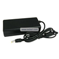 HP AC Adapter For Notebook (24V/1.5A) -1155