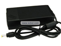 IBM AC Adapter For Notebook (16V/3.36A) -1020
