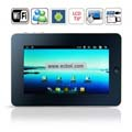 M70003 (China iPad) 7.0 inch Touch Sreen Android1.7 Tablet PC MID
