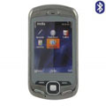 N99 Dual SIM Card Phone with Bluetooth Function