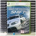 Need for Speed Shift Asia for Xbox 360