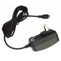 Original Charger for Blackberry 8520 Phone (2 Flat Pins)