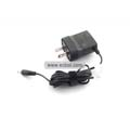Original Charger for Nokia N8 Mobile Phone (2 flat pins)