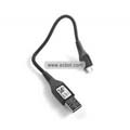 Original Charging USB Data Cable for Nokia N8 Mobile Phone