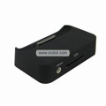 Pedestal Base for Apple iPhone 3G / 3GS - Black