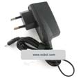 Phone Charger For Nokia N71 / N72 / N73 / N75 / N76 / N80 / N90 / N91 / N93 / N93i / N95 (2 Pin Euro)-(Original)