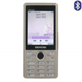 S9 Dual SIM Card Phone with TV & Bluetooth Function