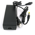 Sony AC Adaptor For Notebook - 19.5V 6.15A (PCGA-AC19V7) (COPY OEM)